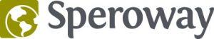 Speroway-Logo-Green-2014