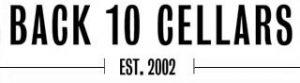 Back_10_Cellars