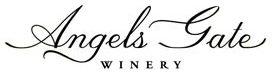angelsgate-logo