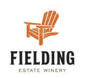 fielding-logo-cleaned