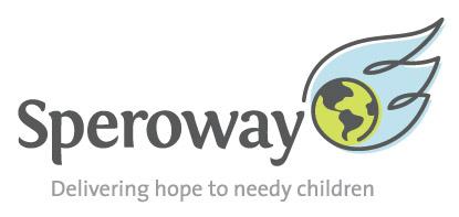 Speroway_Horizontal-with-tag